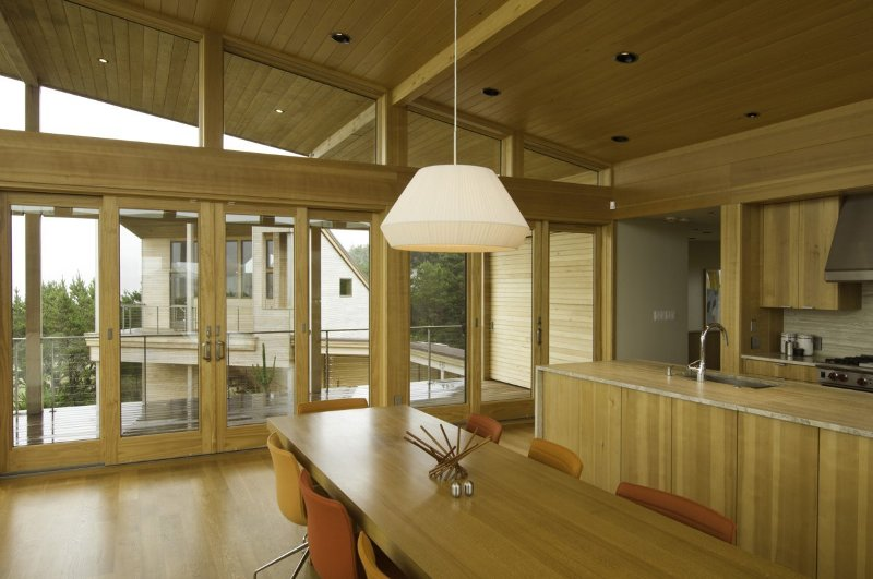 Casa Costera - Boora Architects